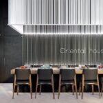 Китайский ресторан by Orb