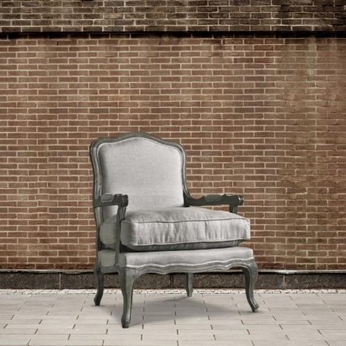 "Кресло Dialma Brown  Страна:Италия - на фотографии мебель от ""Комфорт Маркет"""