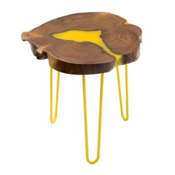 Столик WOODCUT