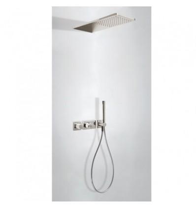 20019501AC-loft-colors-tres-kit-ducha-termostatico-empotrado-inox-acero