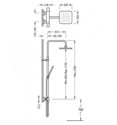 20019501AM-loft-colors-tres-conjunto-ducha-termostatica-ambar-cromo (1)