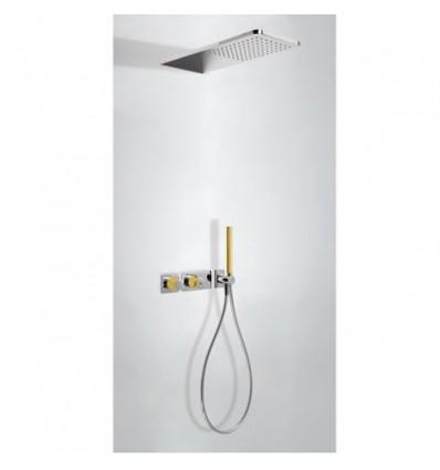 20019501AM-loft-colors-tres-kit-ducha-termostatico-empotrado-inox-ambar-cromo