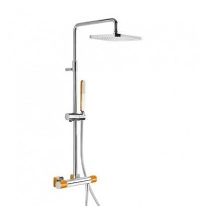 20019501NA-loft-colors-tres-conjunto-ducha-termostatica-naranja-cromo