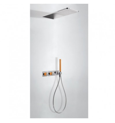 20019501NA-loft-colors-tres-kit-ducha-termostatico-empotrado-inox-naranja-cromo