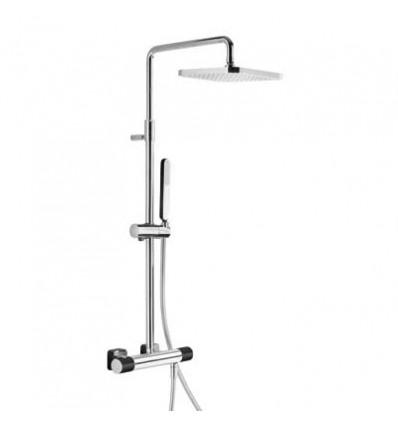 20019501NE-loft-colors-tres-conjunto-ducha-termostatica-negro-cromo