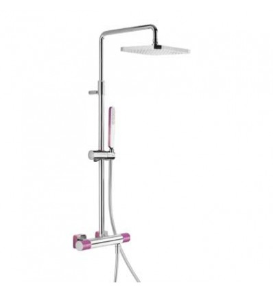 20019501VI-loft-colors-tres-conjunto-ducha-termostatica-violeta-cromo