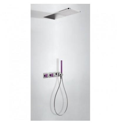 20019501VI-loft-colors-tres-kit-ducha-termostatico-empotrado-inox-violeta-cromo
