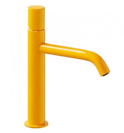 26130701TAMD-study-colors-tres-grifo-monomando-lavabo-ambar