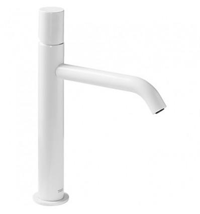 26130701TBLD-study-colors-tres-grifo-monomando-lavabo-blanco