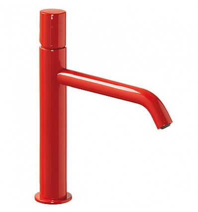 26130701TROD-study-colors-tres-grifo-monomando-lavabo-rojo