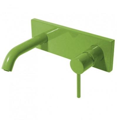 26220050TVE-study-colors-tres-grifo-monomando-mural-lavabo-verde