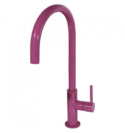 26290401TVID-study-colors-tres-grifo-monomando-lavabo-cano-giratorio-violeta