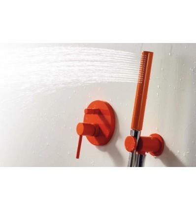26298091TAM-study-colors-tres-kit-ducha-monomando-empotrado-ambar (2)
