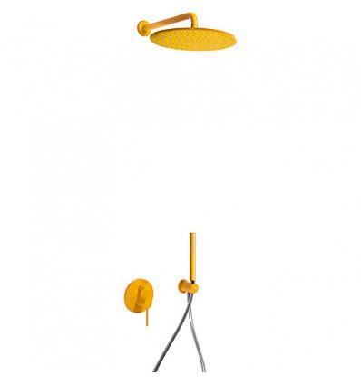 26298091TAM-study-colors-tres-kit-ducha-monomando-empotrado-ambar