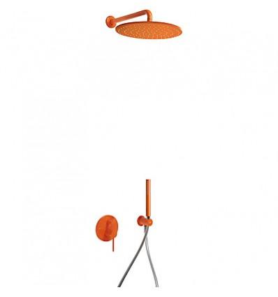 26298091TNA-study-colors-tres-kit-ducha-monomando-empotrado-naranja