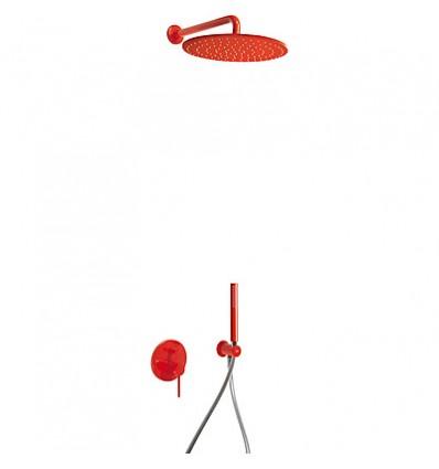 26298091TRO-study-colors-tres-kit-ducha-monomando-empotrado-rojo
