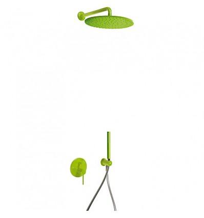 26298091TVE-study-colors-tres-kit-ducha-monomando-empotrado-verde