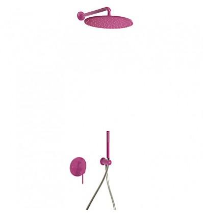 26298091TVI-study-colors-tres-kit-ducha-monomando-empotrado-violeta