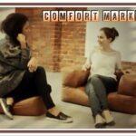 Comfort Market - блог и новости про мебель, дизайн, интерьер, стиль