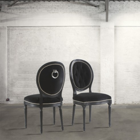 Кресло Dialma Фото 1