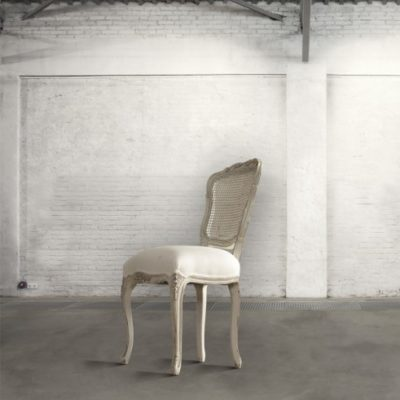 Кресло Dialma