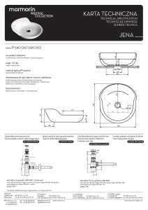 Jena-P-540-047-020-010-212x300