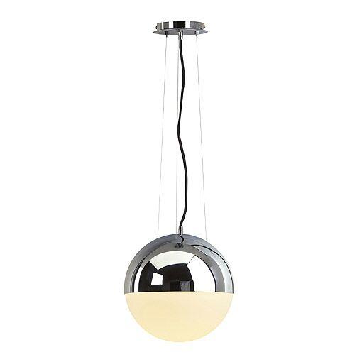 SLV-BIG-LIGHT-EYE-Pendelleuchte-chrom-230V-E27_b5