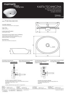 Siwa-P-535-054-020-010-212x300