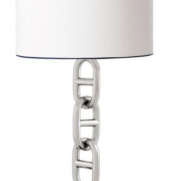 Lamp St Barth