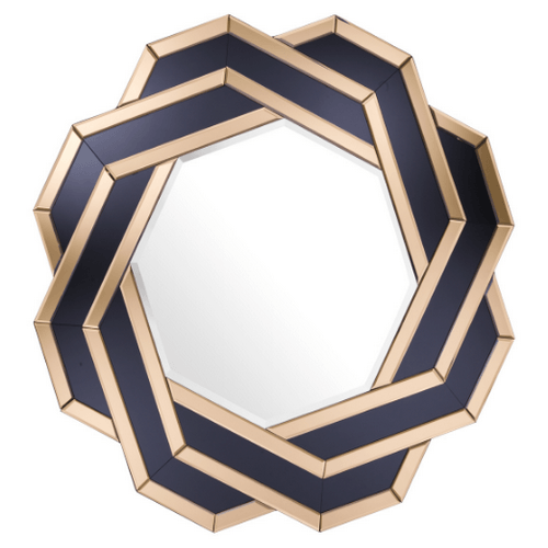 Mirror Mulini
