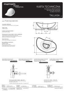 Tallasa-P-520-044-020-010-212x300