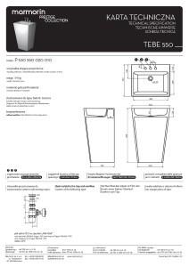 Tebe-550.-P-530-550-020-010-212x300