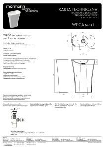Wega-Left-P-515-600-920-010-212x300