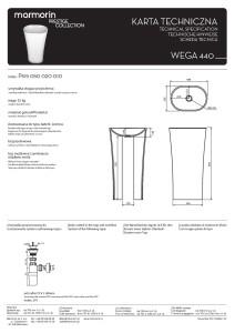 Wega-P-515-050-020-010-212x300