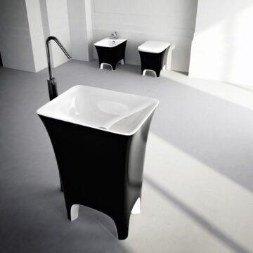Моя ванна