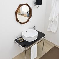 azuley-lavabo-appoggio_188_clip