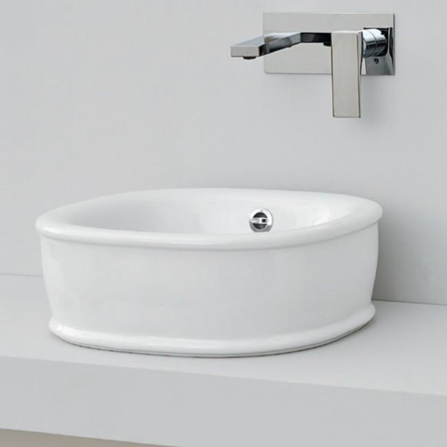azuley-lavabo-appoggio_601