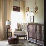Инстаграмо-вдохновленные: спальни для самых маленьких