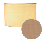beige-shade