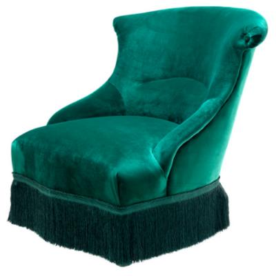 Кресло Etoile