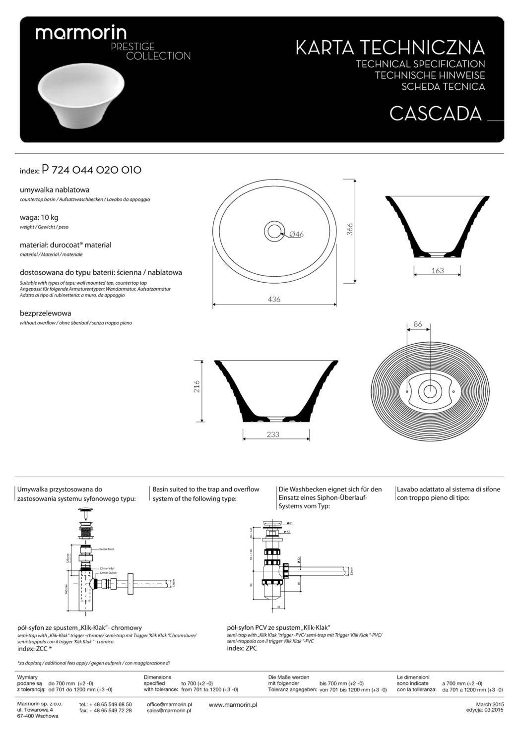 cascada_washbasin
