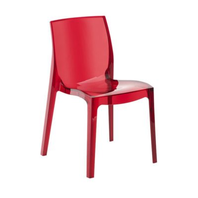 Фатальный стул