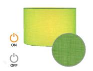 green-shade-1