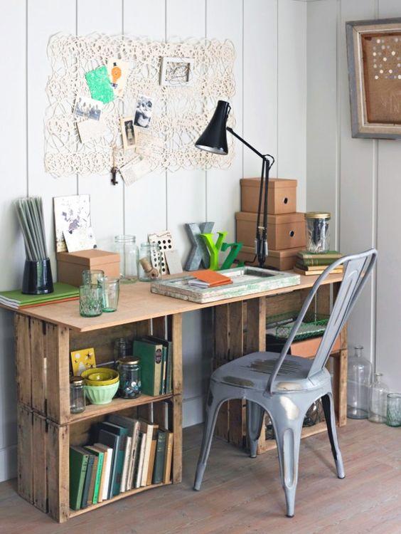 """Наш сайт - не просто интернет-магазин мебели собственного производства """"Comfort Market"""" - это сообщество, блог с полезными статьями, советами, обзорами и рекомендациями по выбору стиля декора., фото, мебель Comfort Market"""