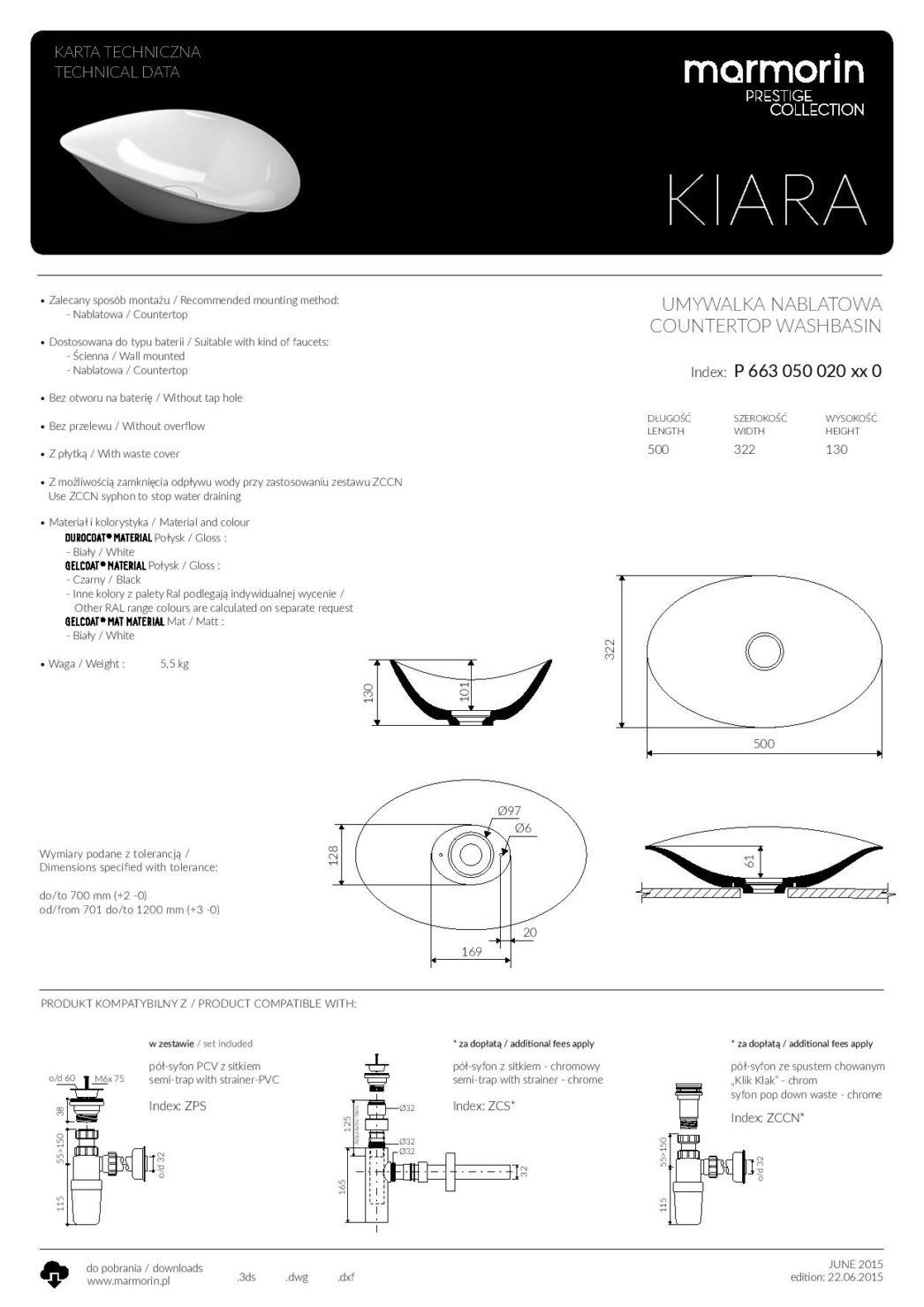 kiara-page-001