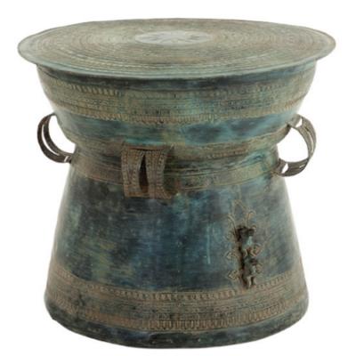 Стол Drum Thai