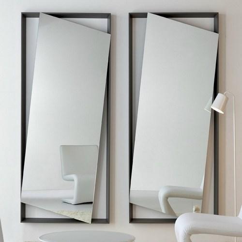 Зеркало Hang up