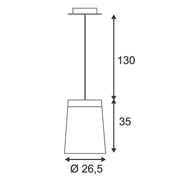 ori-suspension-noir-chrome-tinto-cone-shade-e27-5608_8386