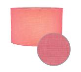 pink-shade