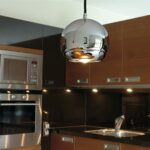 slv-by-declic-suspension-light-eye-avec-patere-chrome